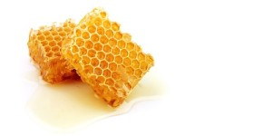 buy royal jelly online