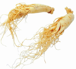 where to buy korean ginseng