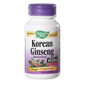 best korean ginseng brand