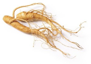 best korean ginseng supplement