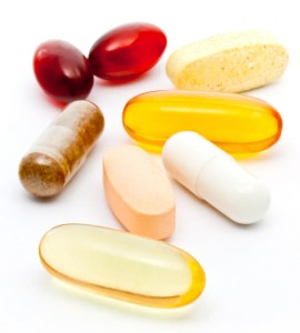 multivitamin for men benefits
