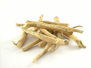 best ashwagandha supplement