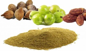 best triphala supplement